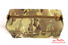Load image into Gallery viewer, Crye Multicam Bathroom Bag by Overland Gear Guy