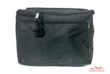 Load image into Gallery viewer, Detachable MOLLE Cargo Pocket by Overland Gear Guy