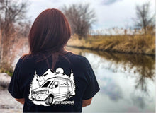Load image into Gallery viewer, Overland Gear Guy shirt - Overland shirt