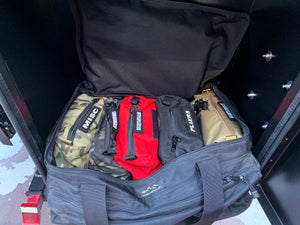 Overland Gear Guy Tool Bag