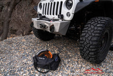 Load image into Gallery viewer, Overland Recovery Gear Bag 4x4 - Off Road Recovery Bag by Overland Gear Guy, Gear America