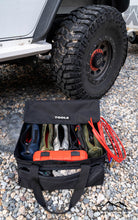 Load image into Gallery viewer, Overland Tool Bag Organizer - Modular Tool Bag, Off Road Tool Bag by Overland Gear Guy