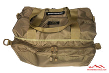 Load image into Gallery viewer, Overland Recovery Gear Bag - Off Road Recovery Bag by Overland Gear Guy