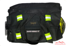 Load image into Gallery viewer, Overland Roadside Emergency Bag - Off Road Roadside Emergency Bag by Overland Gear Guy