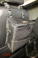 Load image into Gallery viewer, Sequoia Mini Headrest Bag by Overland Gear Guy