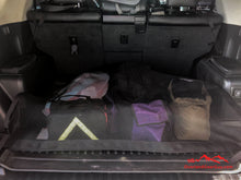 Load image into Gallery viewer, Mil Spec cargo net for 4Runner, Toyota accessories by Overland Gear Guy