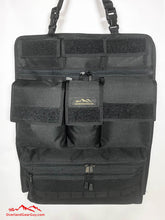 Load image into Gallery viewer, Universal Seat Organizer by Overland Gear Guy - 4Runner Organizer