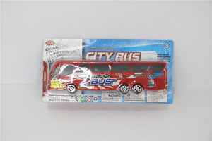 Bus Friction 11'' 12pcs/pk