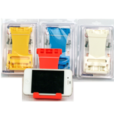 Universal Easy Holder A 12pcs/pk