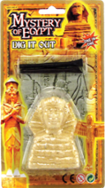 DIG OUT SERIES-SPHINX 12PCS/PK