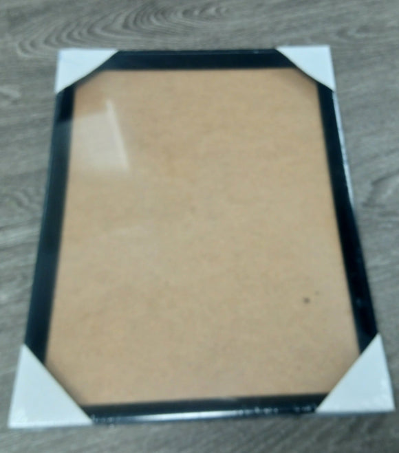 13''*17'' PICTURE FRAME ONLY  6pcs/pk