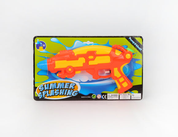 Water gun twin tip  12pcs/bank