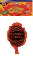 "4"" WHOOPEE COUSHION 12PCS/PK"