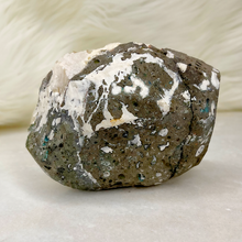 Load image into Gallery viewer, Green Apophyllite