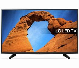LG 55LH630V  FULL HD TV - WITH RENTAL OPTION* - Khubchands