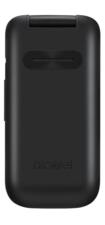 ALCATEL MOBILE PHONE 2053D - Khubchands
