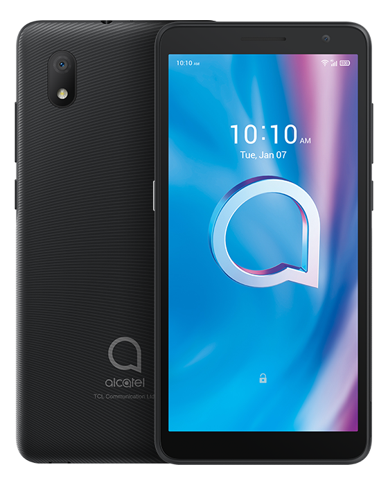 ALCATEL MOBILE PHONE 5002D - Khubchands