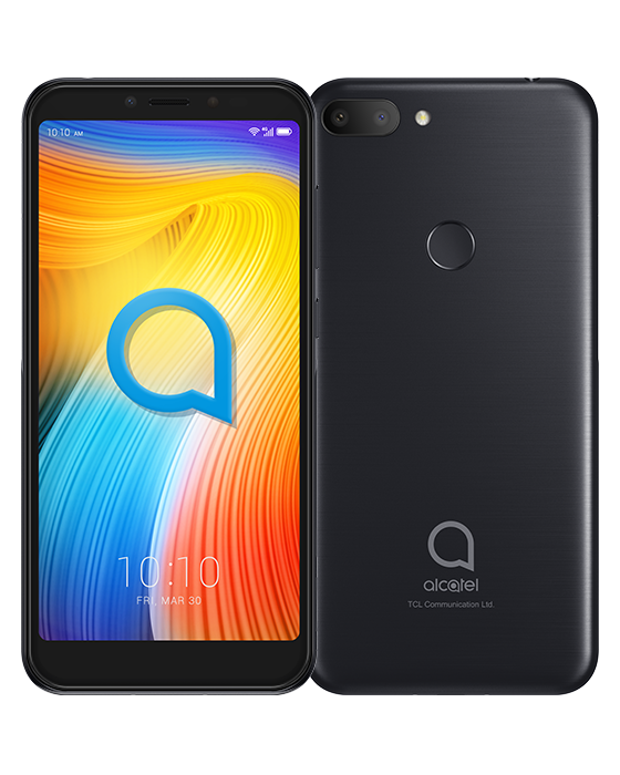 ALCATEL MOBILE PHONE 5024 [1S] - Khubchands