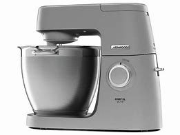 KENWOOD KVL6320S ELITE CHEF STAND MIXER - 1400W 6.7L BOWL - Khubchands