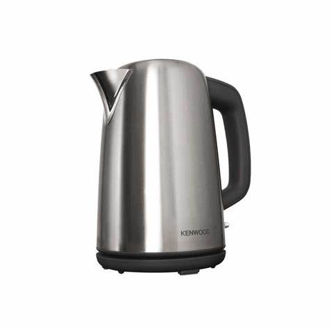 KENWOOD SJM480 CORDLESS KETTLE - Khubchands