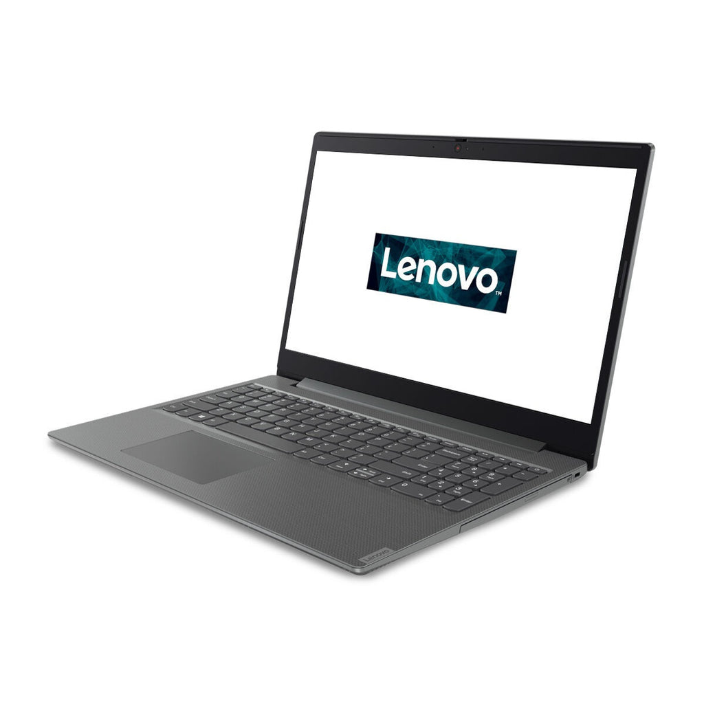 "Lenovo V155 Ryzen 3 4GB 256GB SSD 15.6"" WIN10 Home Laptop - - Khubchands"