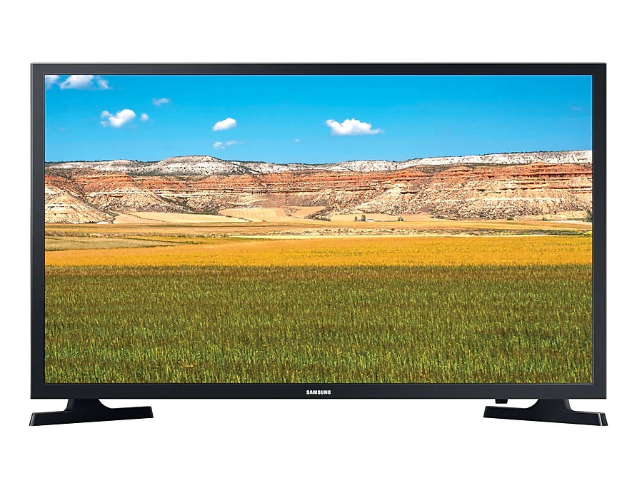 "SAMSUNG UE32T4305AKXXC LED 32""  HD READY  SMART - Khubchands"