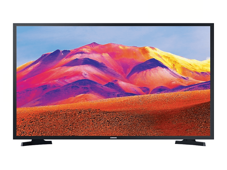 "SAMSUNG UE32T5305 LED 32"" FULL HD SMART 1000HZ - Khubchands"