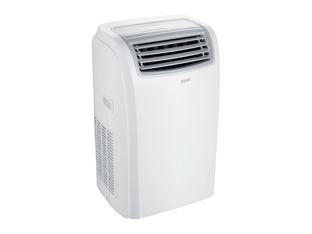 SVAN 121PF PORTABLE AC UNIT - RENT OR BUY - 12000btu - Khubchands