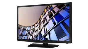 "SAMSUNG UE28N4305 28"" SMART HD READY LED TV - Khubchands"