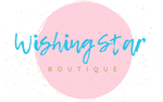 Wishing Star Boutique