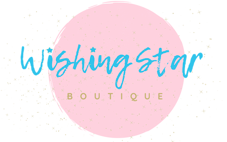 www.wishingstarboutique.com