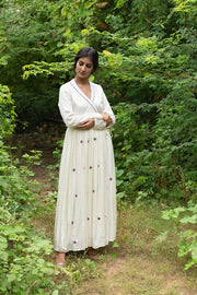 women's tunics and leggings women's tunics online canada women's tunics online india