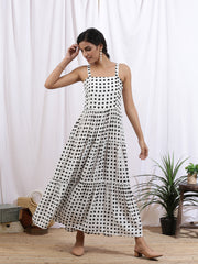 all new women's dress desingn. all types of women's dresses