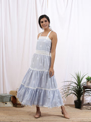 women's dress materials online shopping. latest women's dress styles