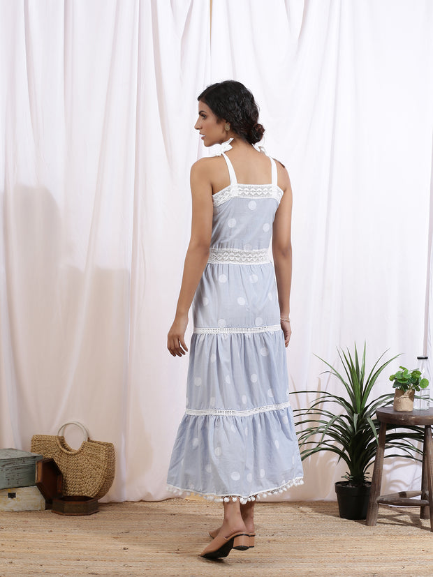 custom made women's dresses. women's dresses below knee length