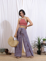 fit bottomed girls women's fitness fruit of the loom women's pajama bottoms globaldesi & and women's bottom wear