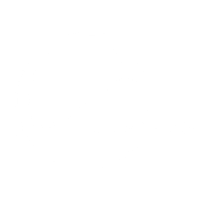 Eureka Earth