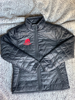 ICON Puffer Jackets