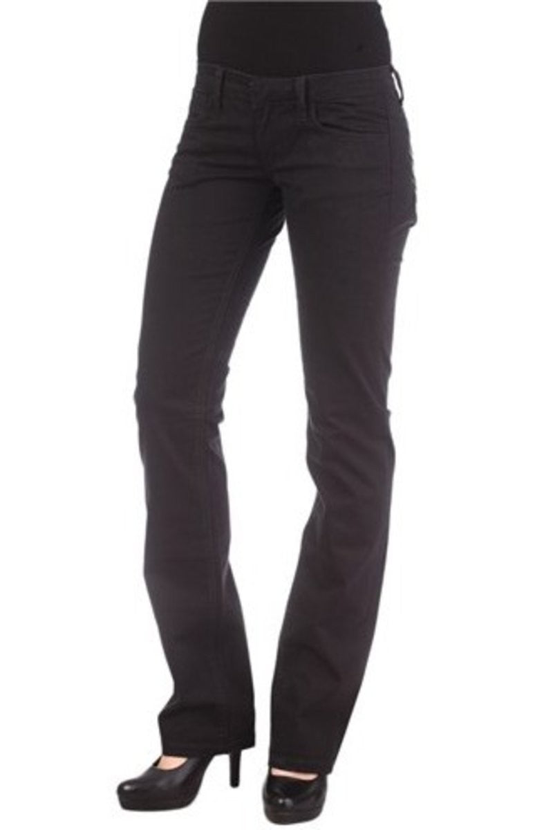 Phard Woman Trousers - SisBrothers
