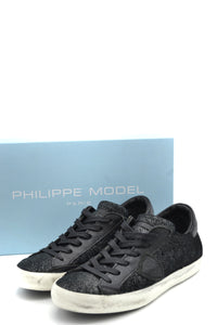 Shoes Philippe Model - SisBrothers