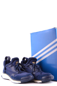 Shoes Adidas - SisBrothers