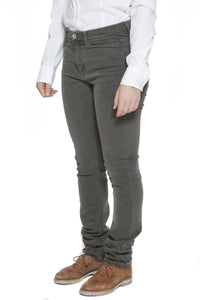 Gant Woman Trousers - SisBrothers