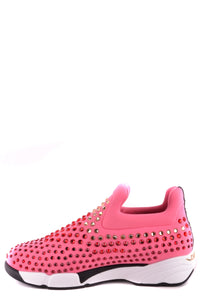Shoes Pinko - SisBrothers
