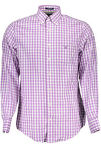 Load image into Gallery viewer, Gant Men Shirt - SisBrothers