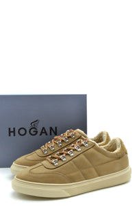 Shoes Hogan - SisBrothers