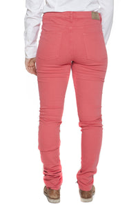 Gant  Women Trousers - SisBrothers