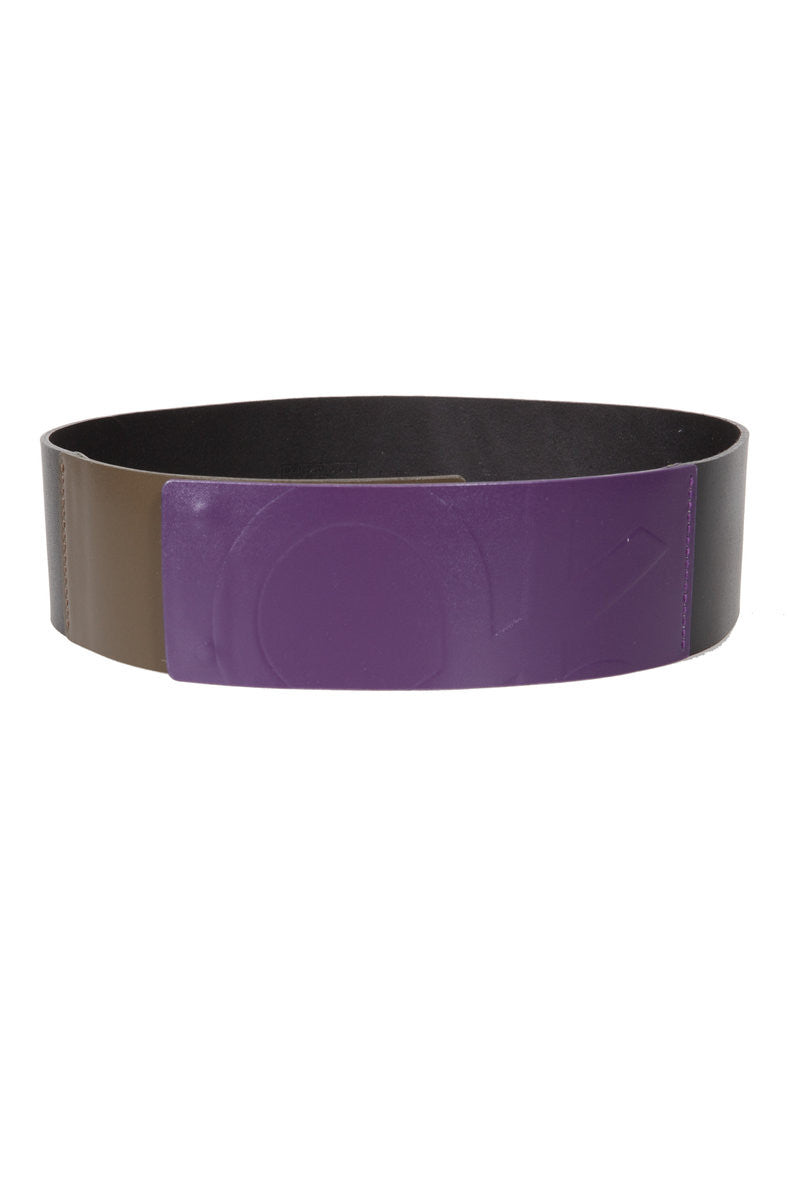 Benetton  Women Belt - SisBrothers