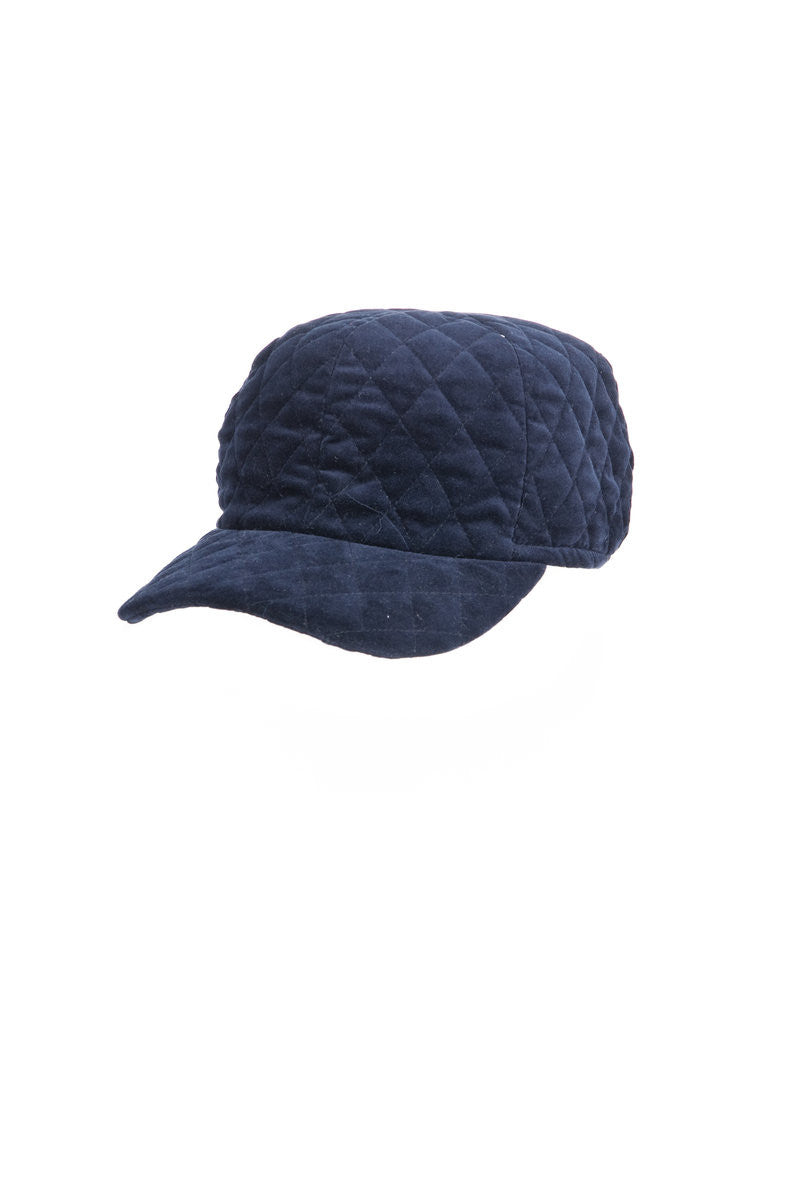 Denny Rose  Women Cap - SisBrothers
