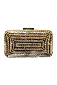 Guess Marciano  Women Bag - SisBrothers