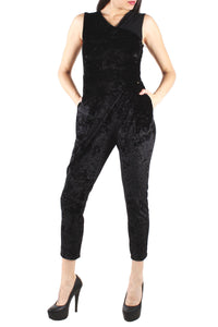 Sexy Woman  Women Tracksuit - SisBrothers